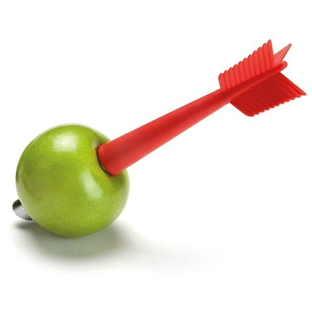 apple-shot-2