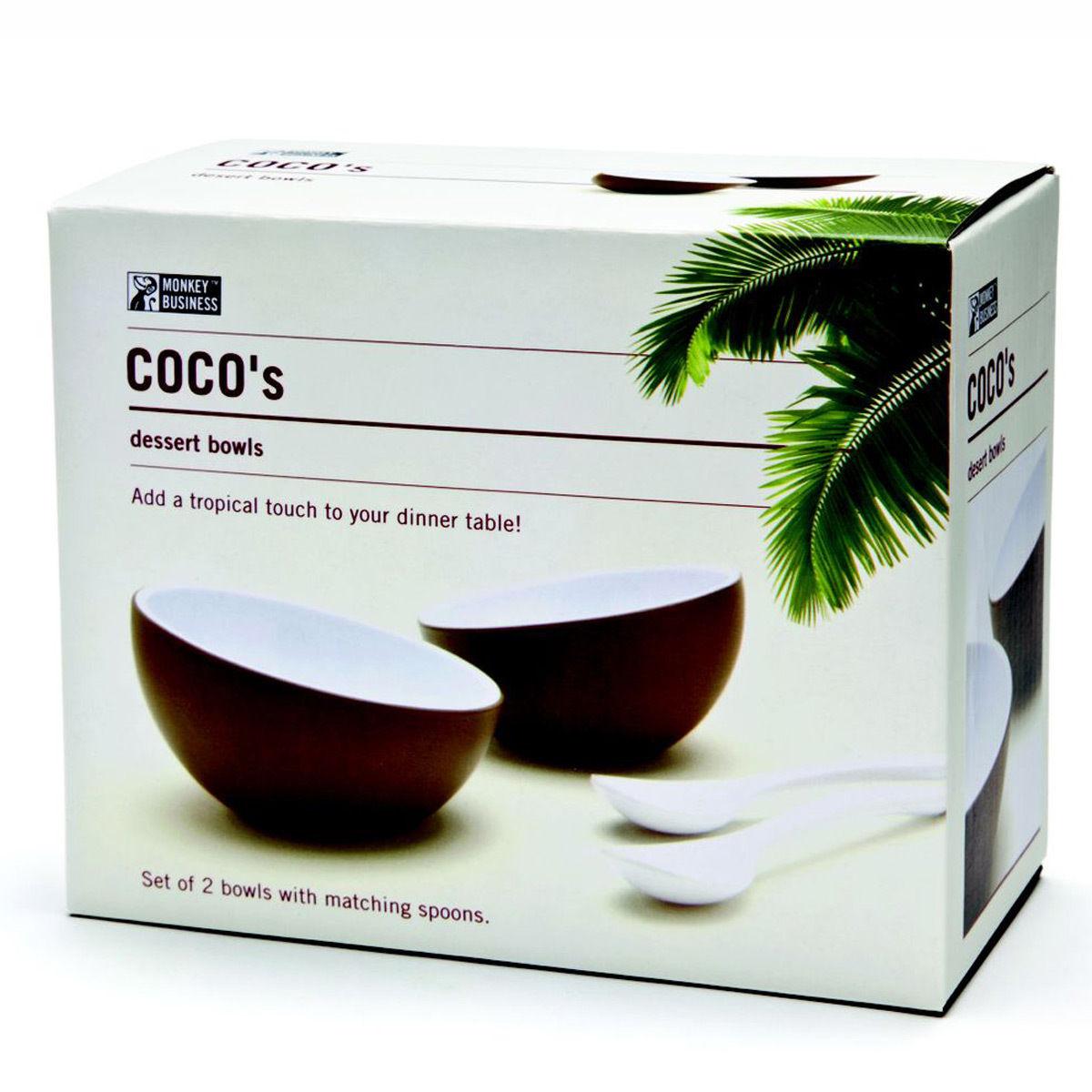 coco-4