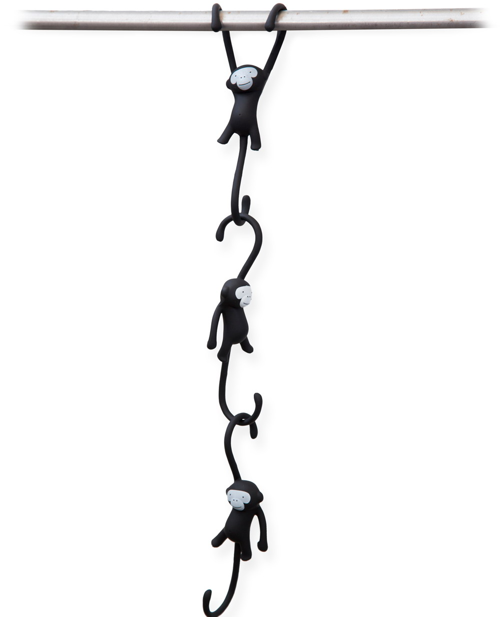 just-hanging-4