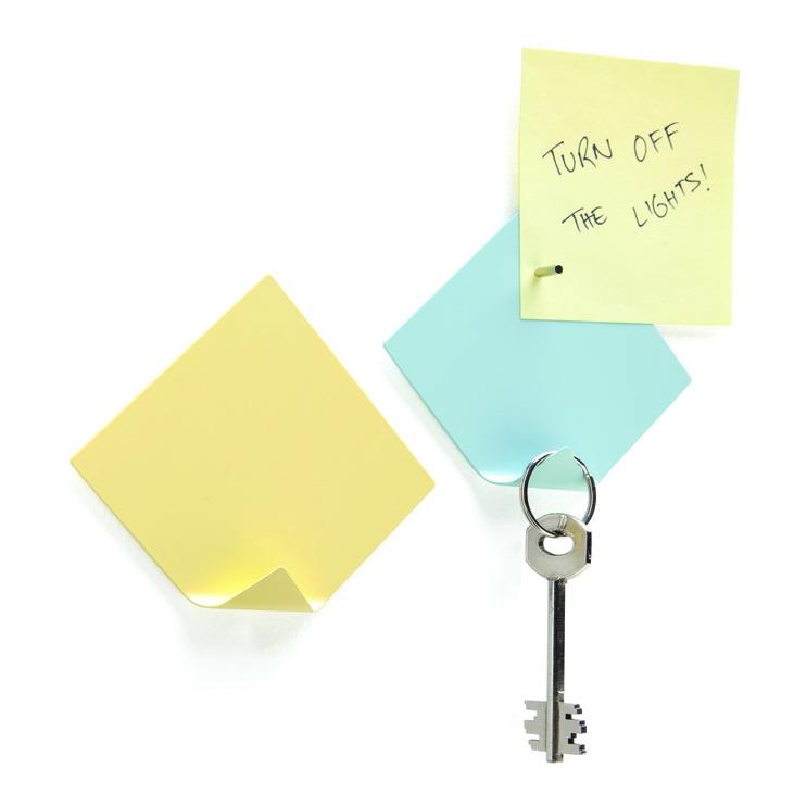 key-note-1