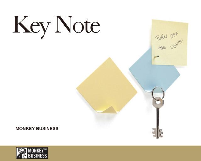 key-note-3