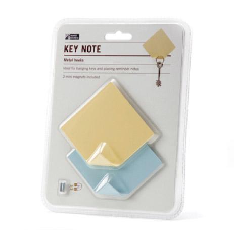 key-note-5