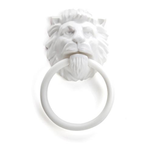 lions-head-3