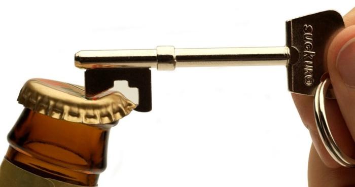 sku049-6