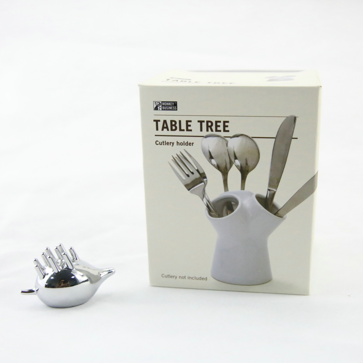 table-tree-3