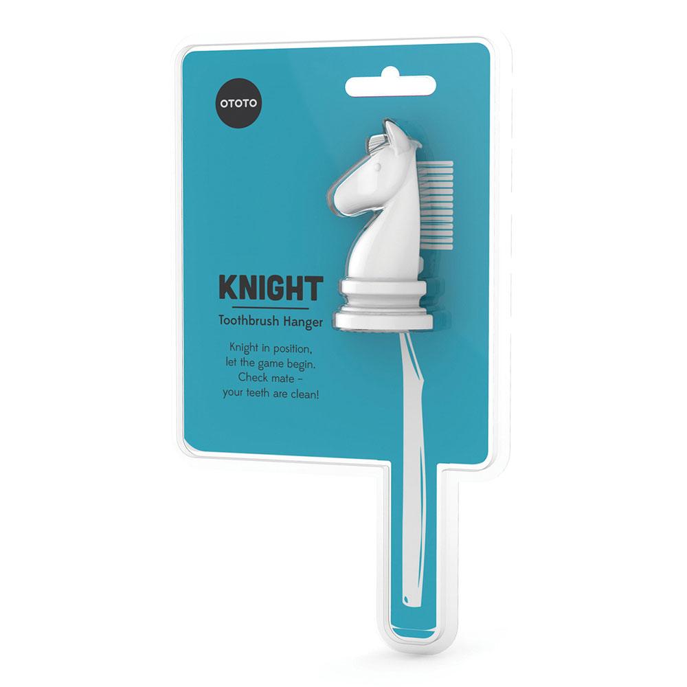 knight-5