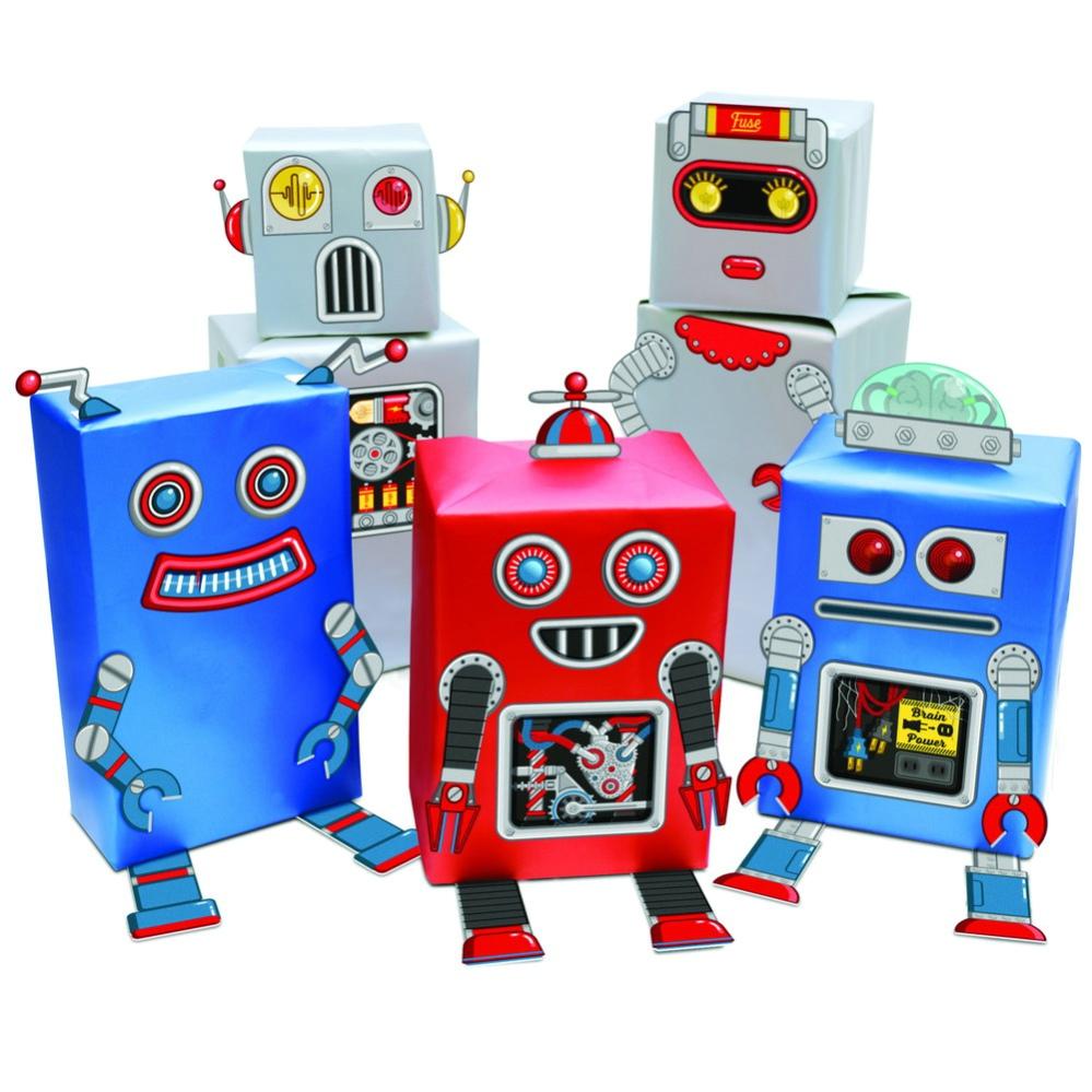 robot-gift-wrap-1