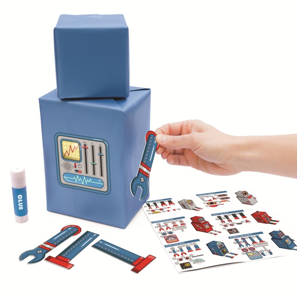 robot-gift-wrap-3
