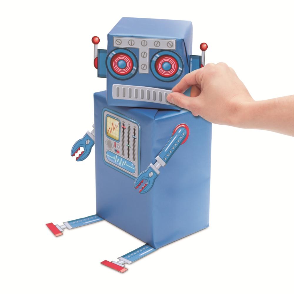 robot-gift-wrap-4