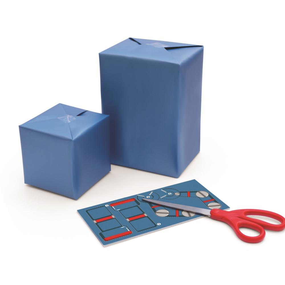 robot-gift-wrap-6