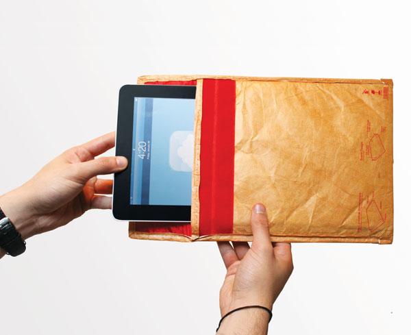 tablet-sleeve-2