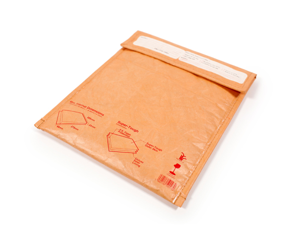 tablet-sleeve-5