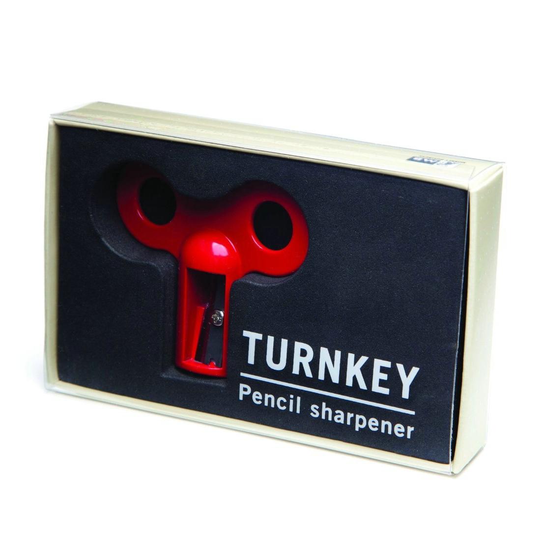 turnkey-4