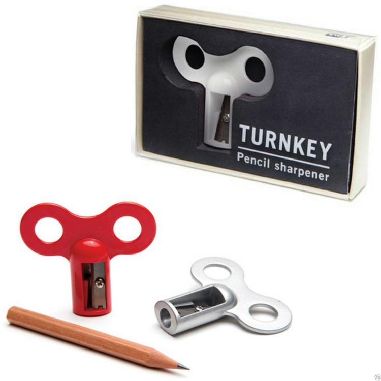 turnkey-5