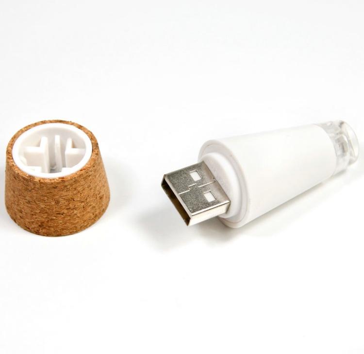 bottle-light-5