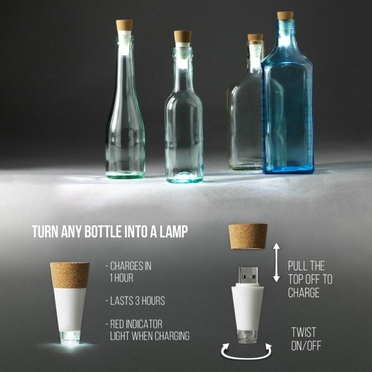 bottle-light-8