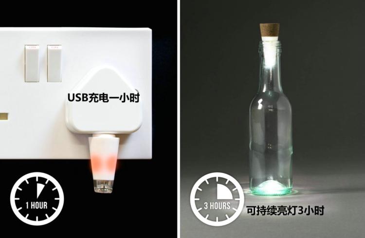 bottle-light-9
