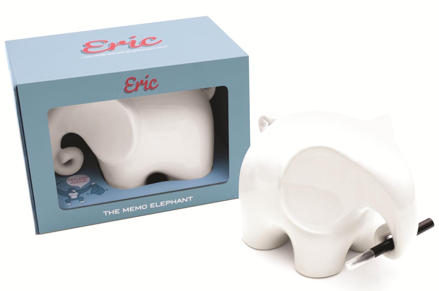 eric-memo-elephant-11