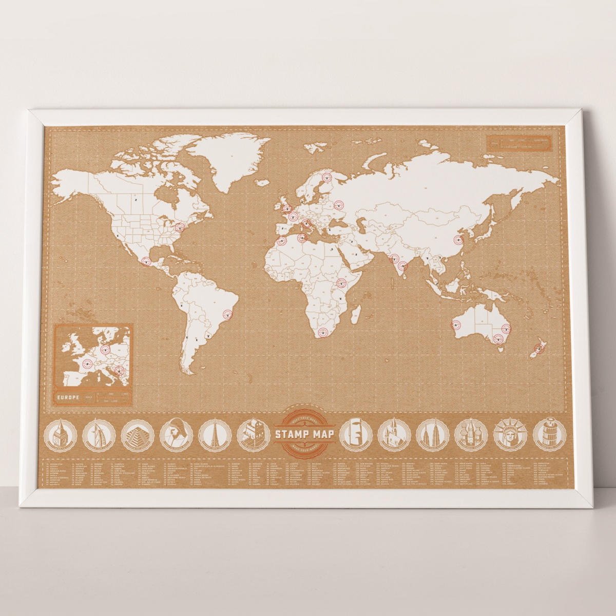 stamp-map-1