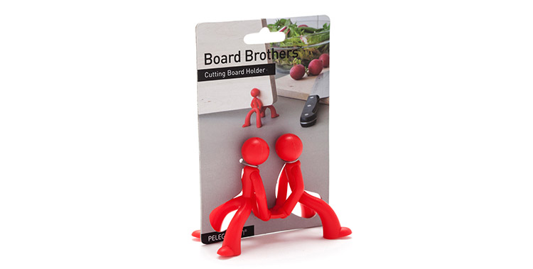 board-brother-5