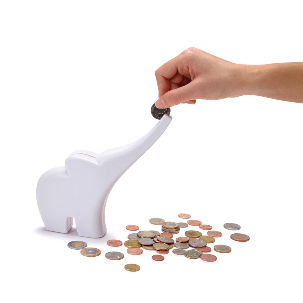 elli-rolling-coins-bank-3