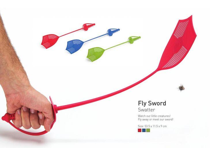 fly-sword-5