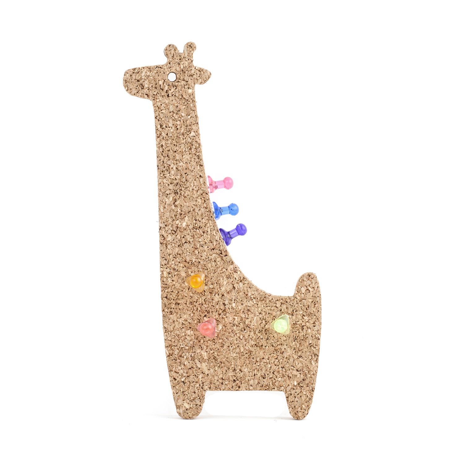 giraffe-corkboard-magnet-1