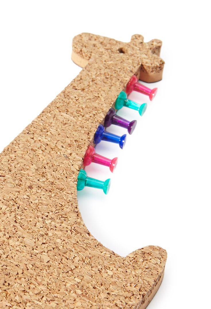 giraffe-corkboard-magnet-4