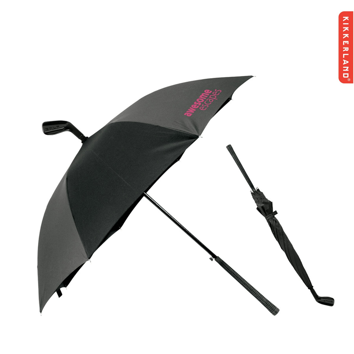 golf-umbrella-1