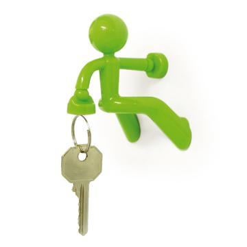 key-pete-4