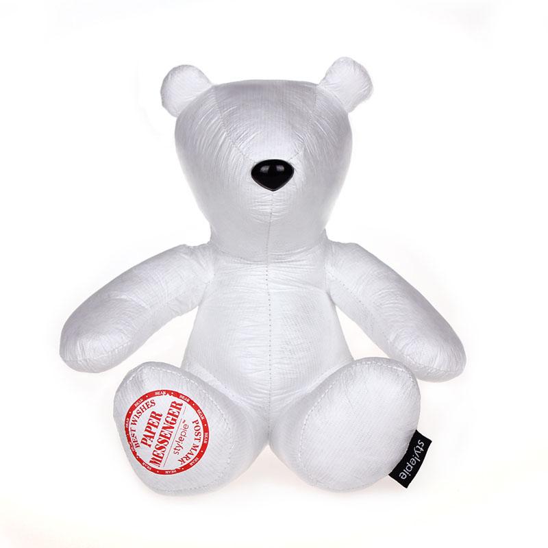 paper-bear-2