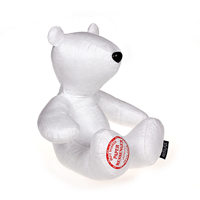 paper-bear-3