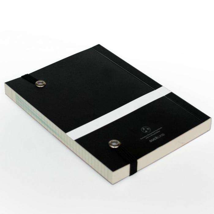 sku015-2