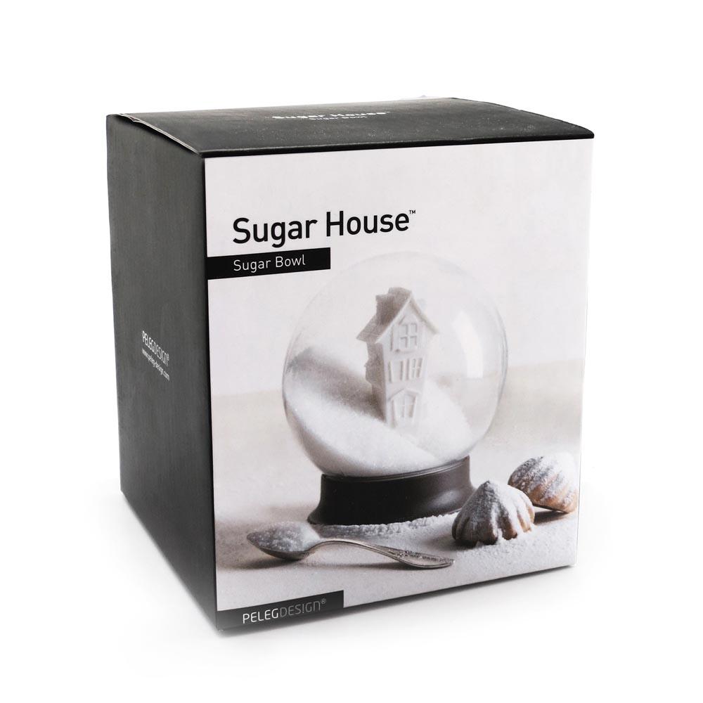 sugar-house-4