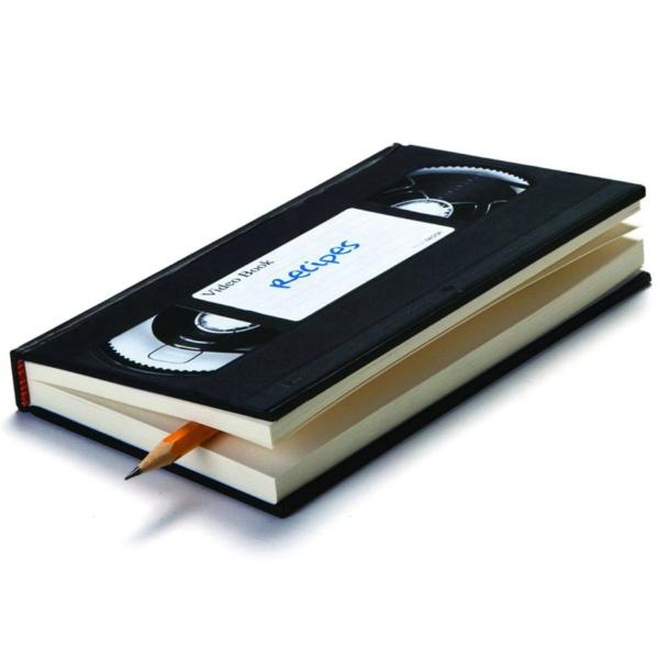 video-notebook-1