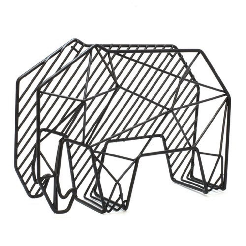 wall-hook-elephant-1
