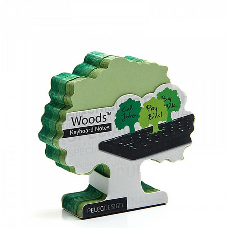 woods-1