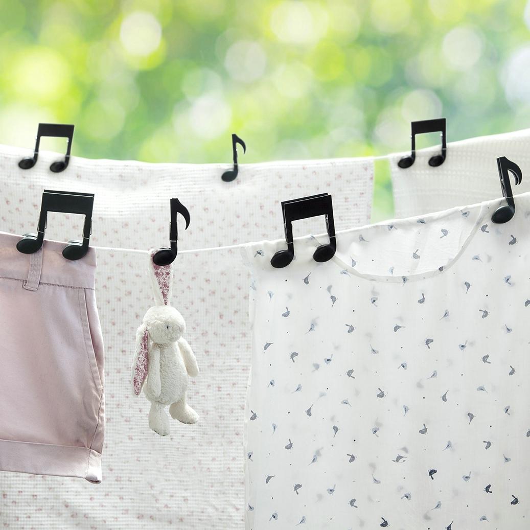 musiclips-2