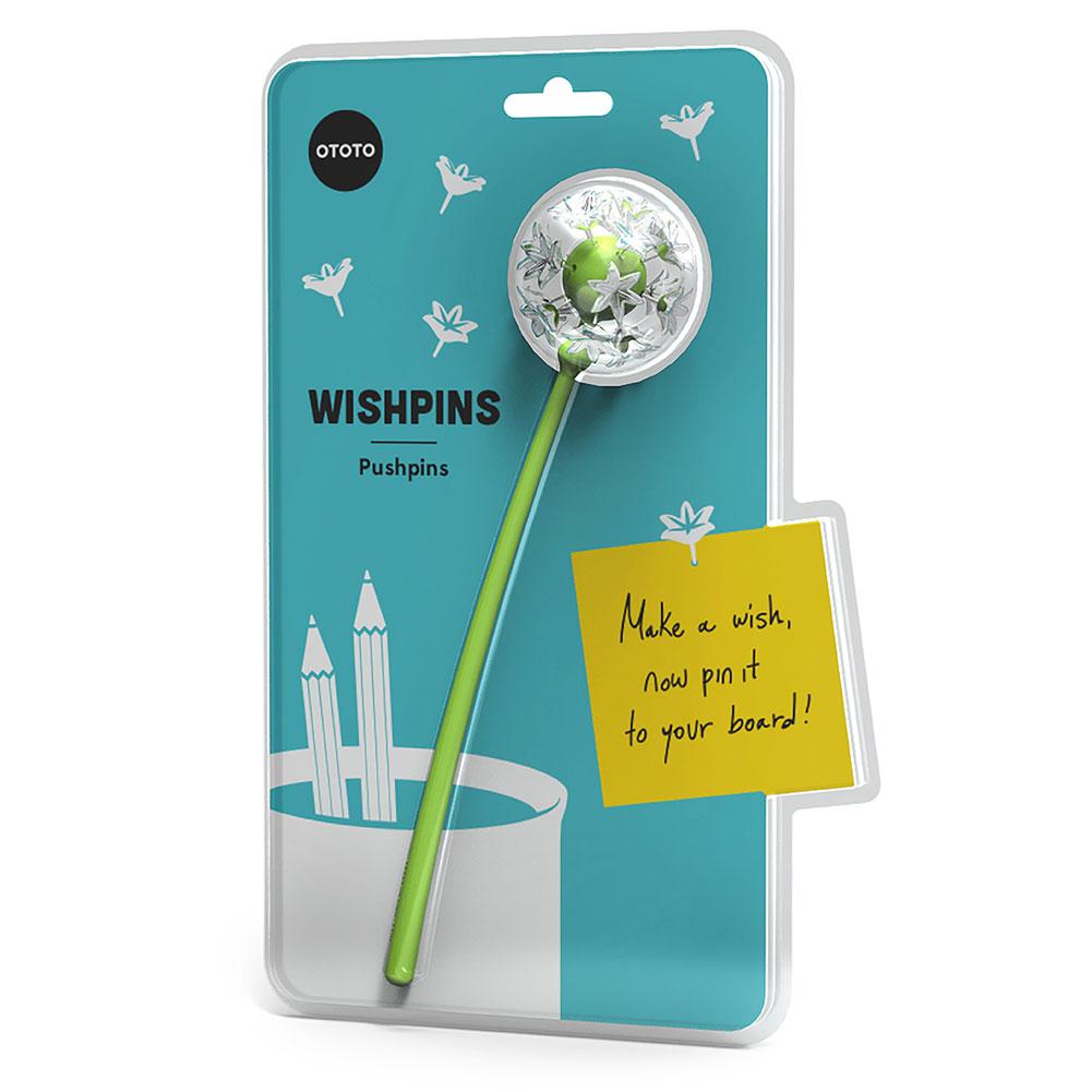 wishpins-5