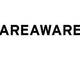 美国Areaware 品牌简介