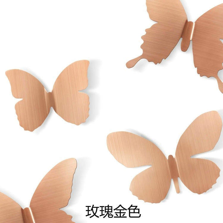mariposa-3