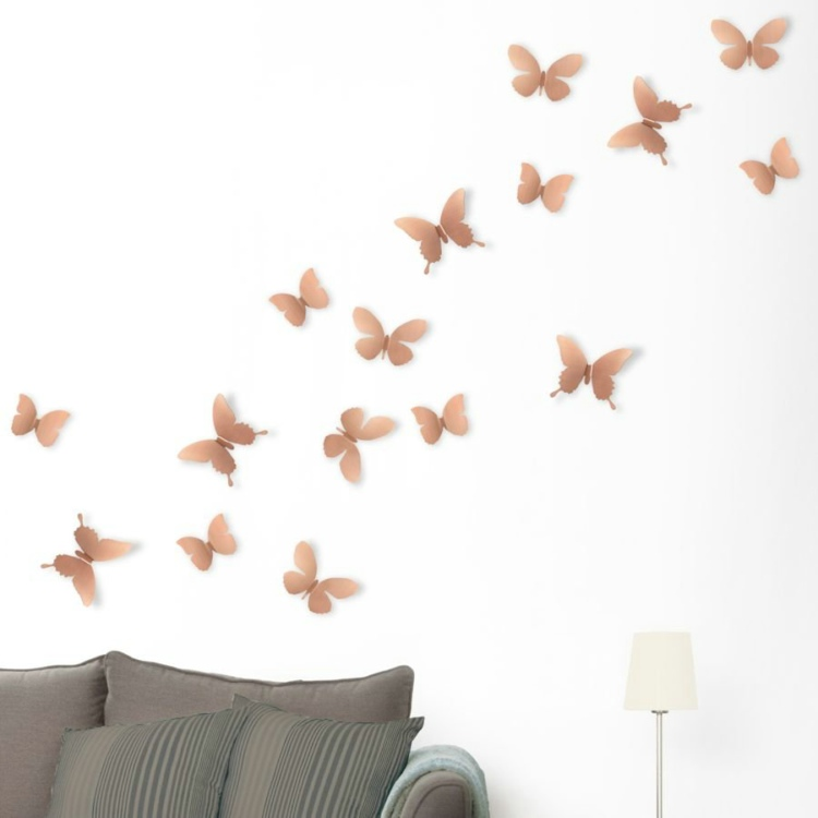 mariposa-7