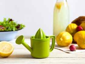 Peleg Design Lemoniere – Lemon Juicer