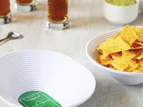 Ototo Design 球场零食碗/Footbowl-Snack Bowl